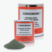 cordobond heavy duty