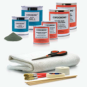 cordobond_repair_kits