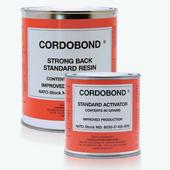 cordobond standard