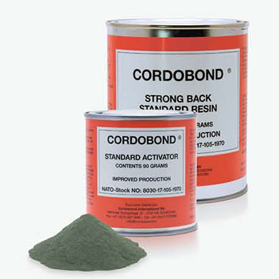 cordobond_heavy_duty_big