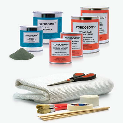 cordobond_repair_kits_big