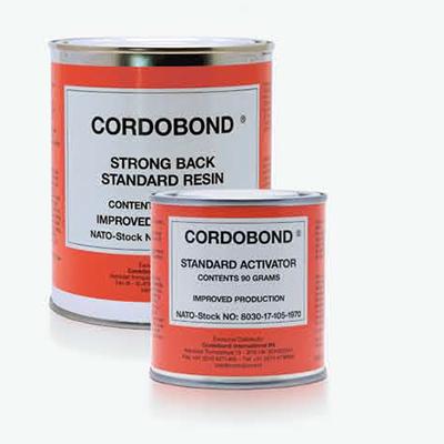 cordobond_standard_big