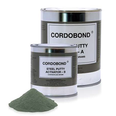 cordobond_steel_putty_big