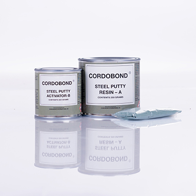 CORDOBOND_STEEL_PUTTY